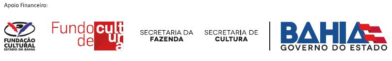 fundo_govba_2015-