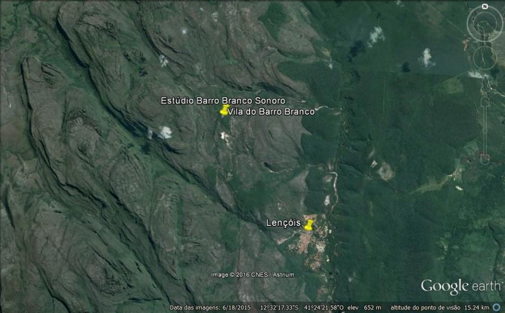 Barro Branco Google Earth 18_06_2015